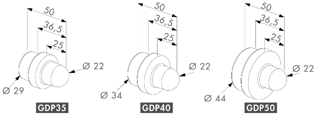 GDPxx  Dimensions  1280px